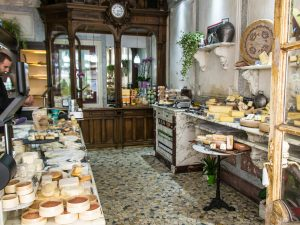 Où manger à Remiremont ?